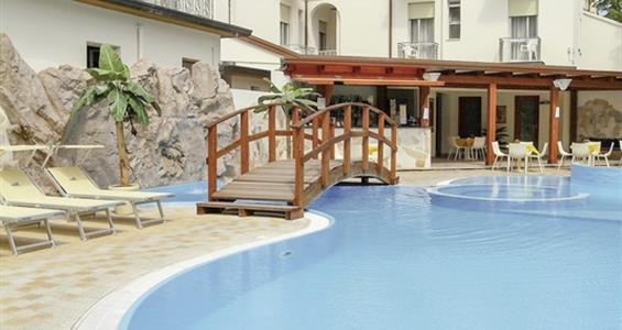 Hotel Angelini
