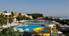 RODA BEACH RESORT & SPA 55