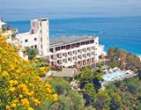 PARC HOTELS - OLIMPO
