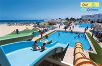 CLUB CALIMERA YATI BEACH ****