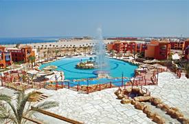 Resort Faraana Heights