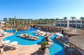 Hotel Reef Oasis Beach