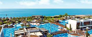 Hotel Sensimar Belek Resort & Spa