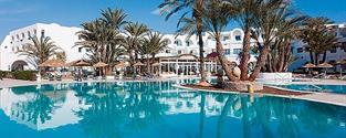 Hotel Framissima Golf Beach