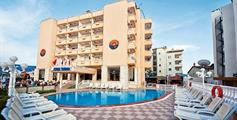 Hotel Selen