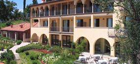 Rezidence Borgo degli Ulivi