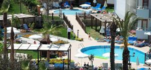 Hotel Monachus ****