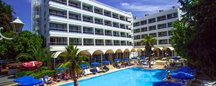 Hotel Kaya Maris