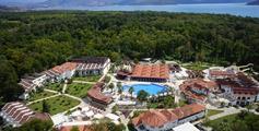 Hotel Majesty Club Lykia Botanica