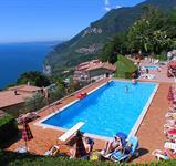 Hotel La Rotonda ***
