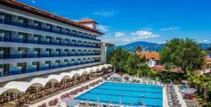 Hotel L´Etoile