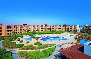 Hotel Labranda Garden Makadi