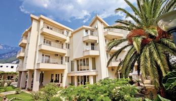 Residence Celebic-Radovic