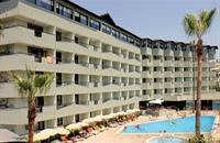 ELYSEE HOTEL 50