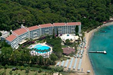 Hotel Top