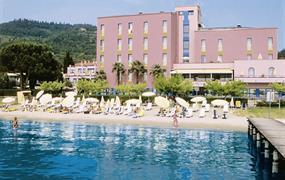 Hotel Sportsman