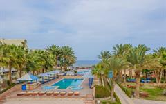 Hotel Royal Star Empire Beach (Ex. Triton Empire Beach)