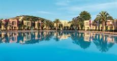 Hotel Von Club Golden Beach & Spa