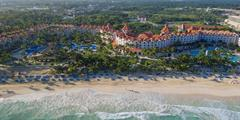 Hotel Occidental Caribe (ex Barceló Punta Cana)