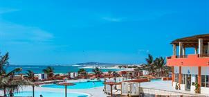 Hotel Royal Horizon Vista (ex Royal Decameron) ****