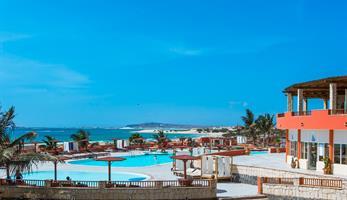 Hotel Royal Horizon Vista (ex Royal Decameron)