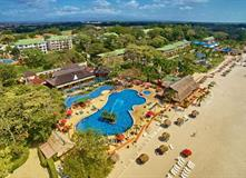 Hotel Royal Decameron Golf Beach Resort & Villas