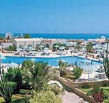 Hotel Aladdin Beach Resort ****