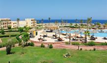 Hotel Jolie Beach Resort (Ex. Nada Resort)