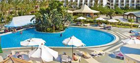 Hotel Brayka Bay Reef Resort