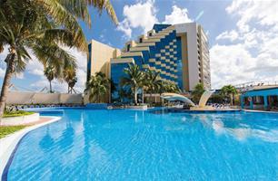 Hotel 10 Panorama