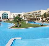 Hotel Movenpick Resort Soma Bay *****