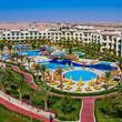 Hotel Serenity Fun City & Aqua Park *****