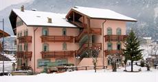 Hotel Negritella - Ziano di Fiemme