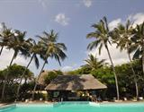 BAOBAB SEA LODGE ****