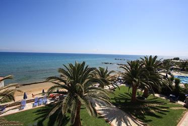 Hotel Zakantha Beach