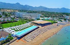 ACAPULCO BEACH & SPA RESORT