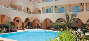 Hotel Pontao ***