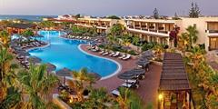 Hotel Stella Palace Resort & Spa