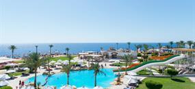 Hotel Shores Amphoras Resort