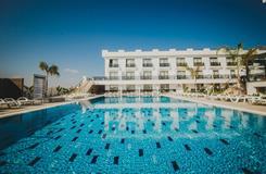 SEA LIFE HOTEL