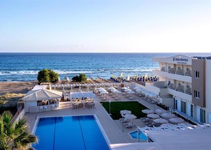 Hotel Smartline Neptuno Beach