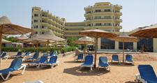MAGIC BEACH HOTEL