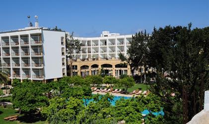 PIA BELLA HOTEL 50