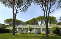Villaggio Marina Julia ( exAlbatros )