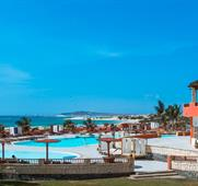 Hotel Royal Horizon Vista (ex Royal Decameron)