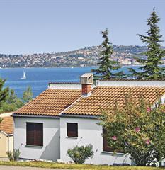 Apartments Kanegra Plava Laguna