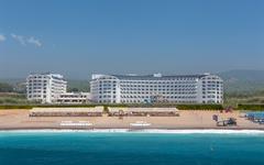 Hotel Calido Maris Beach Resort