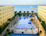 AMC ROYAL HOTEL & SPA 55 *****