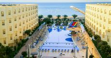 AMC ROYAL HOTEL & SPA 55