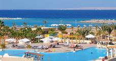 Coral Beach Resort ****